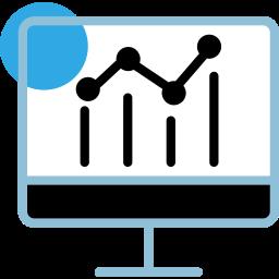 data-analytics (2)