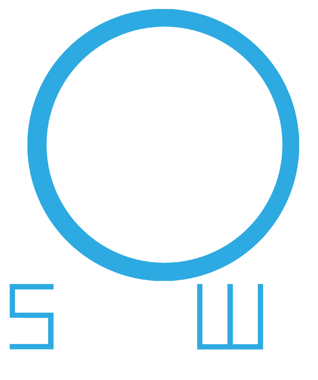 logoschawaTransparent